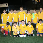 2007 OIA INDOOR SOCCER FALL 011.jpg