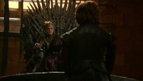 Game.of.Thrones.S02E04.HDTV.XviD-AFG.avi_snapshot_11.40_[2012.04.22_22.09.51]
