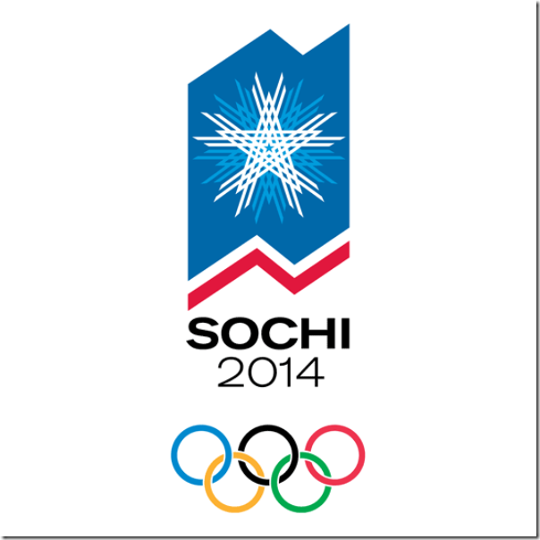 2014-Winter-Olympics-Games-in-Sochi-Russia