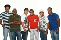Grupo-Bom_Gosto