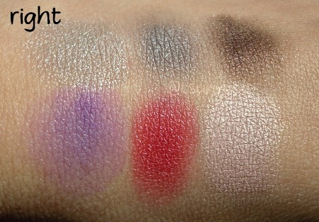 005-mua-makeup-academy-glamour-night-palette