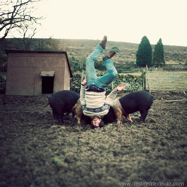 upside-down-self-portraits-stephen-caulton-morris-desbaratinando (3)