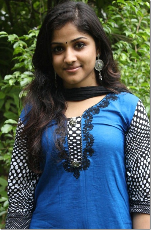 Mrithika At 555 Movie Special Show Stills