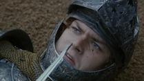 Game.of.Thrones.S02E03.HDTV.x264-ASAP.mp4_snapshot_11.43_[2012.04.15_22.56.19]