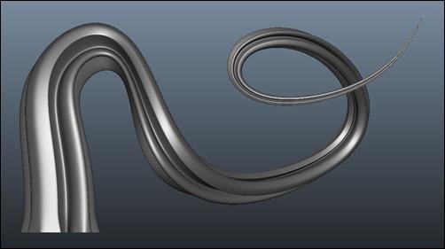 Extrude_Curve4