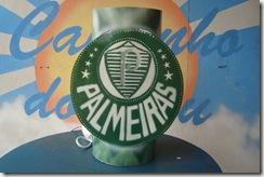 PVC luminariaPalmeira010