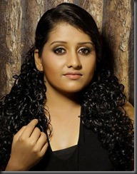 sarayu latest photoshoot pics