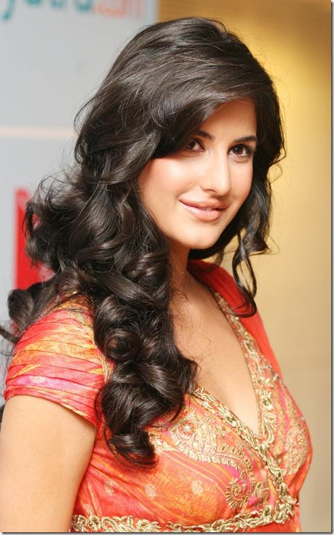 Katrina-Kaif-beautiful-HD-stills