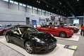 2013-Chicago-Auto-Show-17