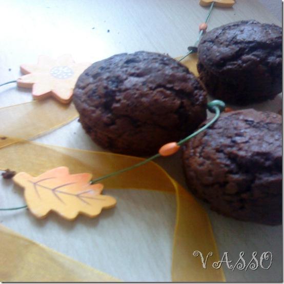 cokoladni mafini567