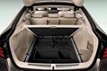 BMW-3-GT-CarScooP115