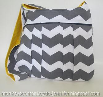 chevron purse (19)