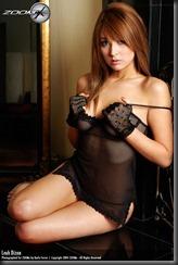 Leah_Dizon_Sexy_Black (20)