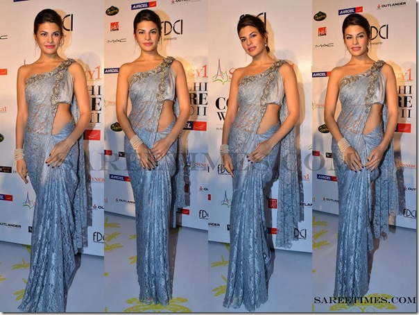Grey_Designr_Saree