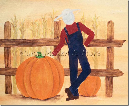 scarecrow-painting-6