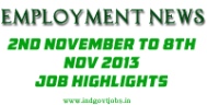 employment-news-2-nov-to-8-