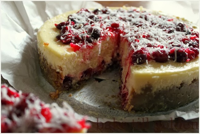 BTG Cranberry Coconut Cheesecake-011