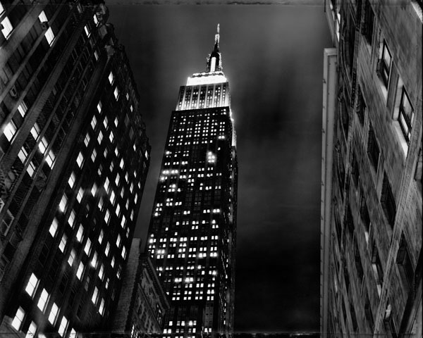 empire_42ndst_55_2_rev