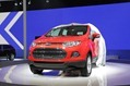 2013-Ford-EcoSport-Small-SUV-1