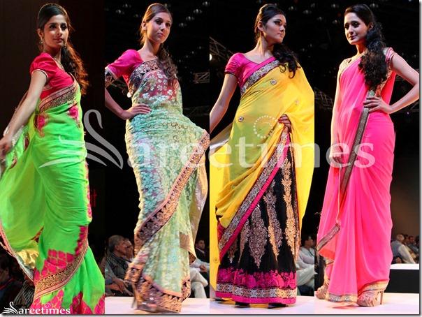 Designer_Sarees_Fashion_Show