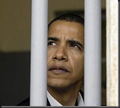 obama_jail