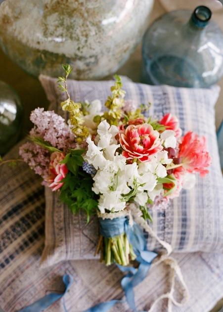 jose villa 55810008-750x1024 flowerwild workshop