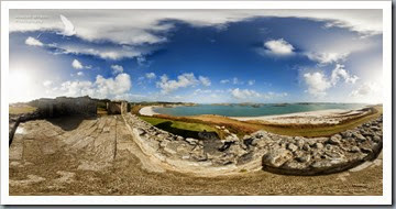 20140226-DSC_4481 Panorama