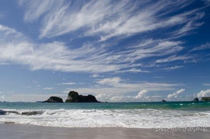 2012-04-25 New Zealand 047