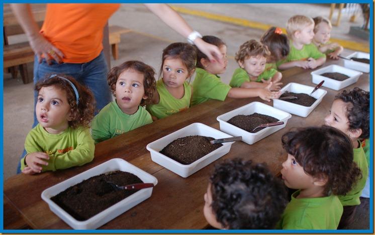 2012_04_25_Vira_Virou_Fazendinha_Seleção_0114