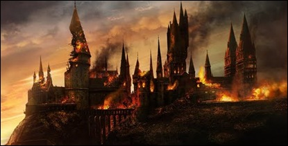5f54ba45ws-hogwarts