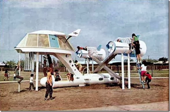 best-cool-playgrounds-16