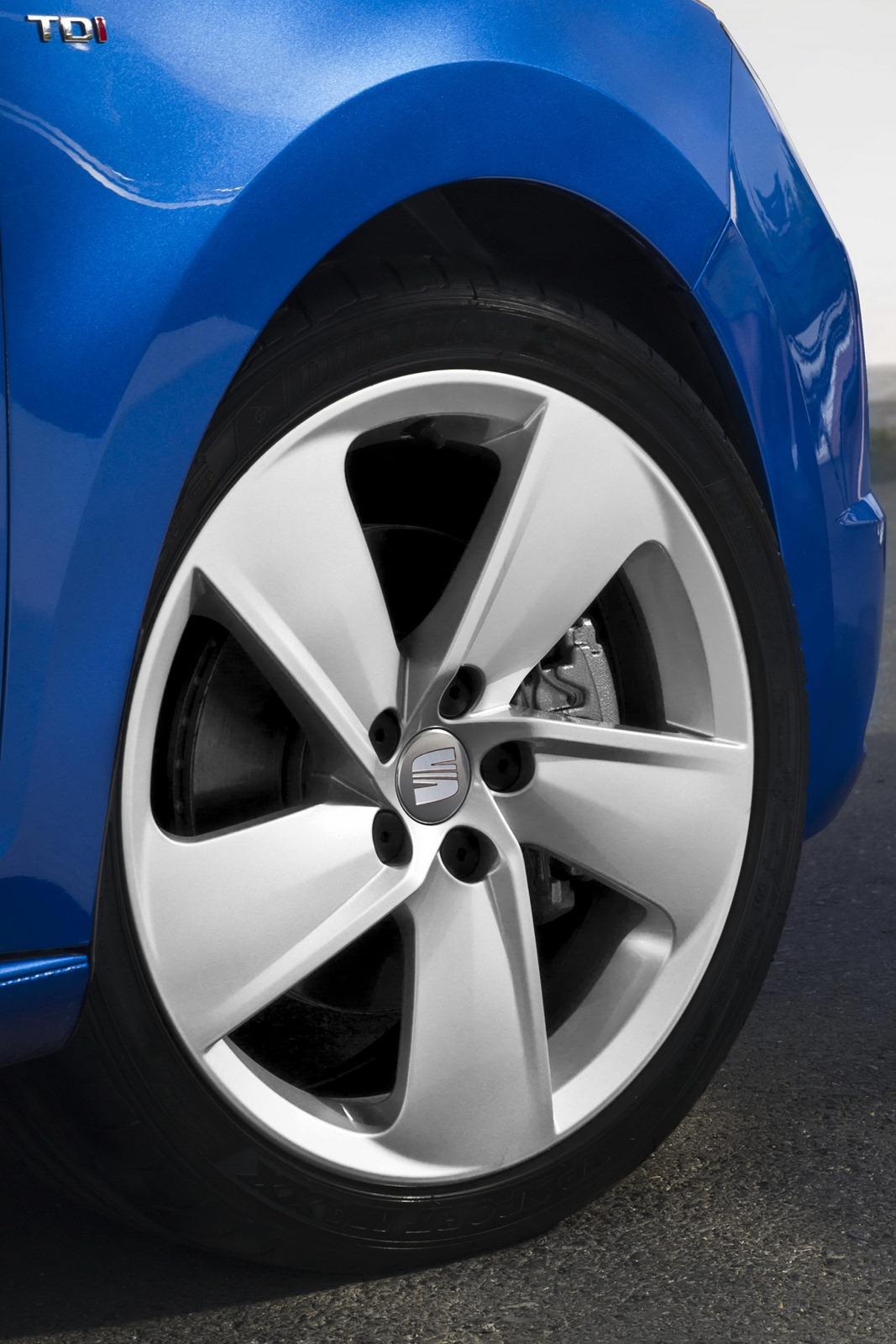 2012 - [Seat] Toledo IV - Page 6 2013-Seat-Toledo-Sedan-87%25255B2%25255D