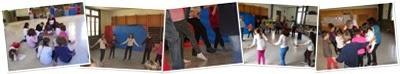 Visualitza Fotos del 43è curset d'ensenyament de sardanes