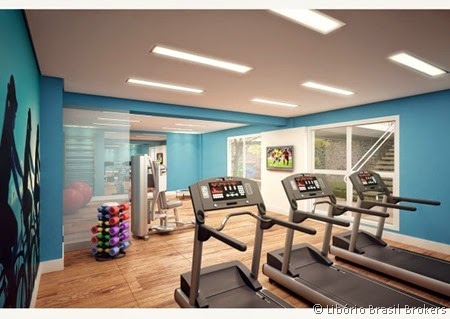 stage-concept-living-ilustracao-artistica-do-fitness