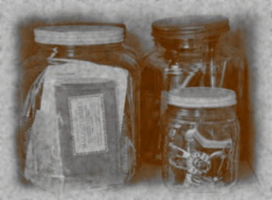 glass_jars_reuse (2)