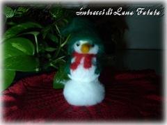 Ornament snow2