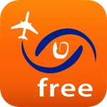 Flightview icon