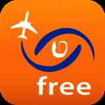 Flightview icon