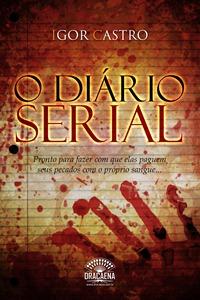 O Diario Serial