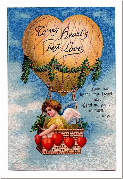 cupid-valentine-graphicsfairy007