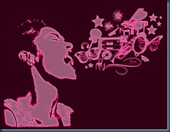 http://www.art.com/gallery/id--b27009/jazz-singers-posters_p3.htm?ui=89325F42E16C4B95BE1A73CDE349F57A
