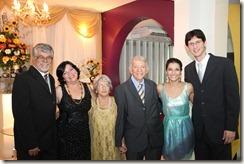 Bodas de Ouro - Festa 02-06-2012 033