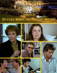 Falcon Crest_#142_When The Bough Breaks