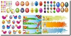 easter-egg-jpg-32