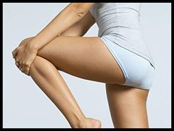 ejercicios-piernas1