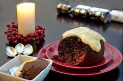 christmas_dessert
