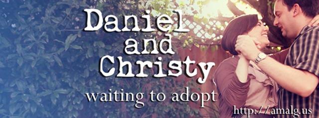 dc_adopt_web
