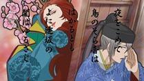 [HorribleSubs] Utakoi - 09 [720p].mkv_snapshot_19.23_[2012.08.28_16.04.45]