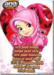 ana-muslim