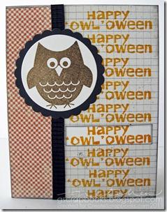 happy-owloween-tsol-cs